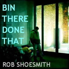 Bin-there-done-that-rob-shoesmith-Ebooks-IDBOOX.jpg