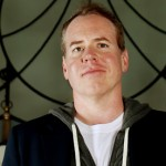 L'écriture selon Bret Easton Ellis