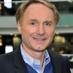 Dan-Brown-150x150.png