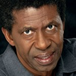 Dany-Laferriere-150x150.jpg