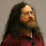 Richard-Stallman-150x150.png