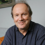 Les secrets d'écrivain de William Boyd
