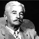 William-Faulkner-150x150.png