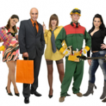 atelier personnages 300x167