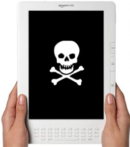 ebook-piratage-264x300.png