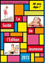 guide-de-ledition-jeunesse-2013.png