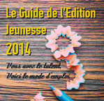 guide-edition-jeunesse-2014.png