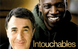 intouchables-300x187.jpg