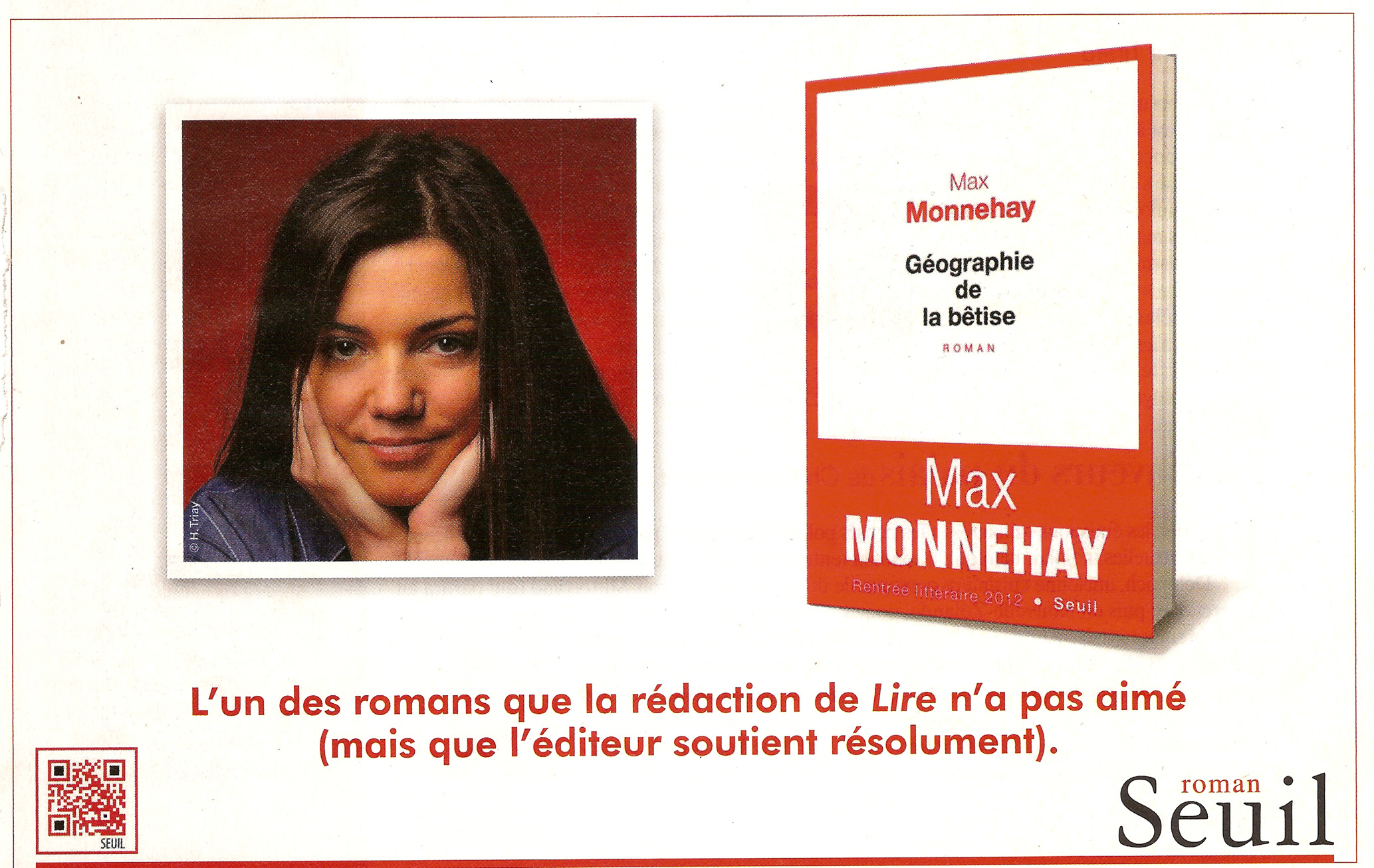 publicite-Max-Monnehay-Seuil2.jpg