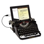 typewriter-ipad-150x150.jpg