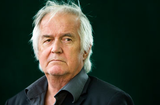 Henning-Mankell.png