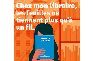 article-libraires.png