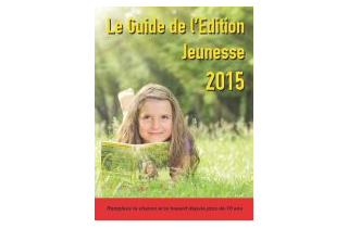 guide-edition-jeunesse-2015.png