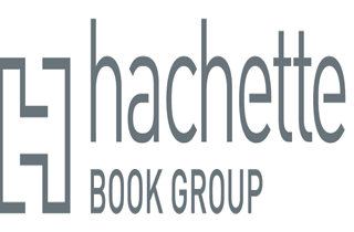 Fin du conflit Hachette vs Amazon