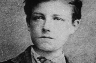 poeme-rimbaud