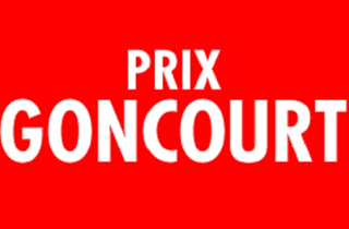 differents-prix-goncourt.png