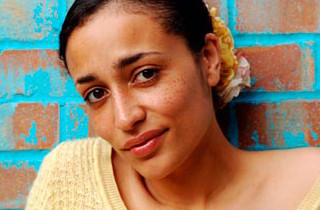 Les secrets d'écrivain de Zadie Smith
