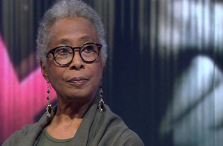 Les secrets d'écrivain d'Alice Walker