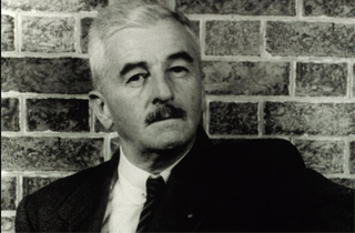 William-Faulkner.png