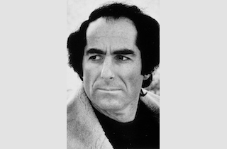 Philip-Roth-1.png