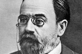 Emile-Zola.png
